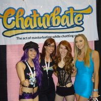 Chaturbate Models: Watch This Tutorial on the Chaturbate Chat Room Settings
