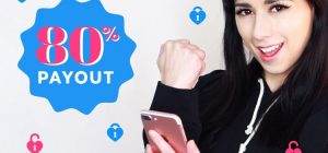 ManyVids Launches New MV Crush Feature for Monthly Fan Club Subscriptions